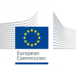 logo_eu_en01