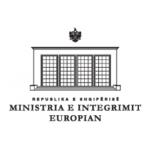 minisitra_e_integrimit01
